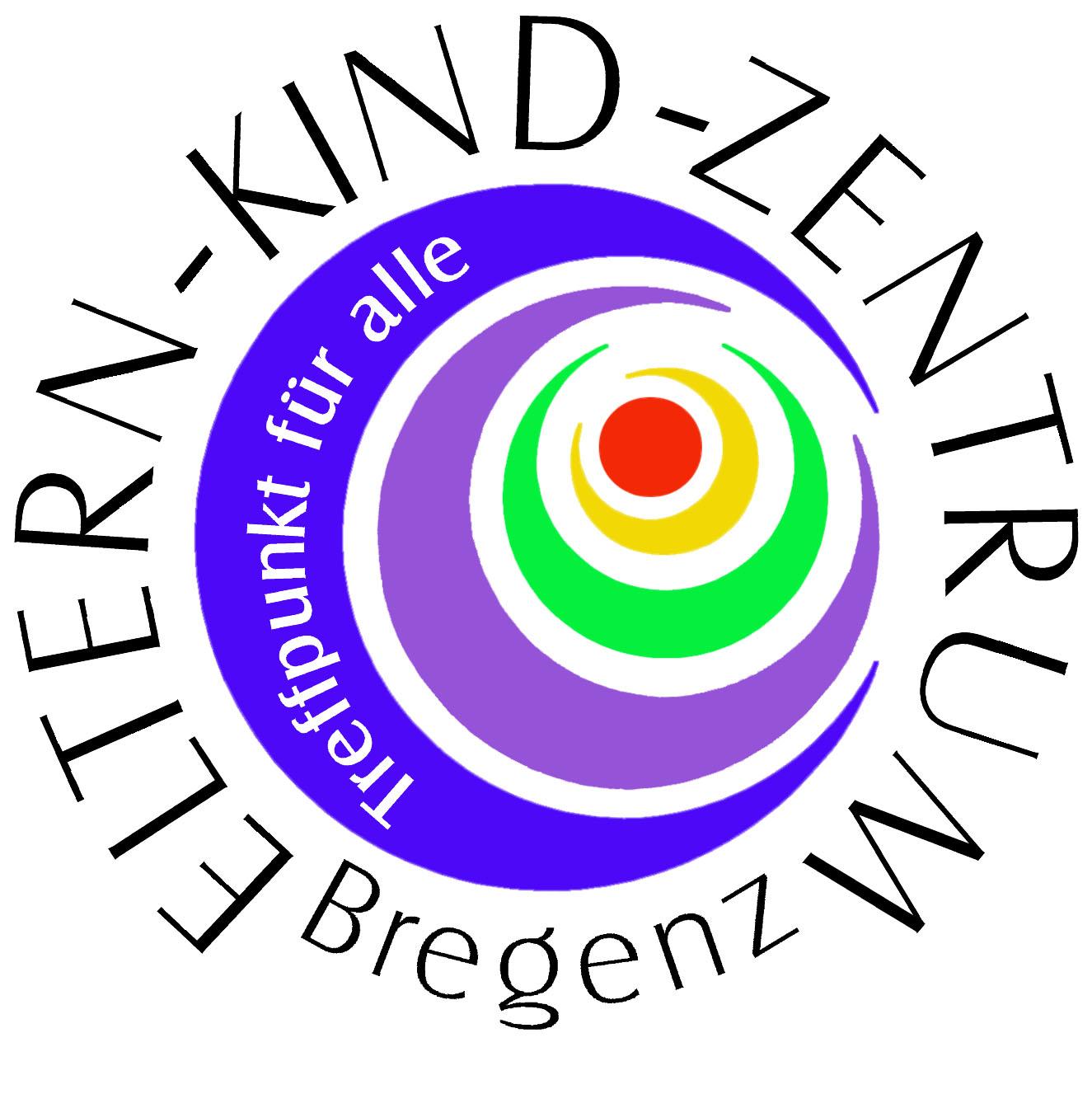 Eltern-Kind-Zentrum Bregenz